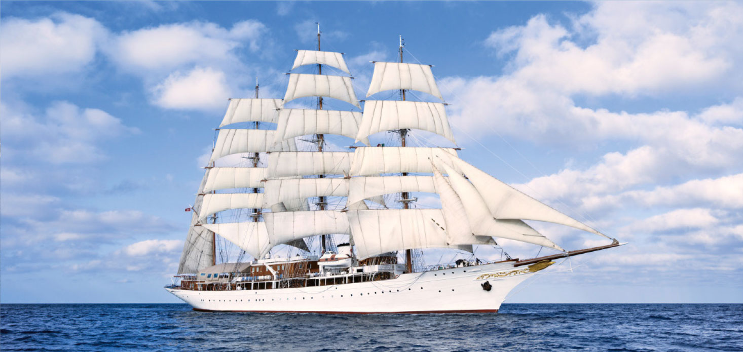 home_schiffe_02_sailingship_50cabins