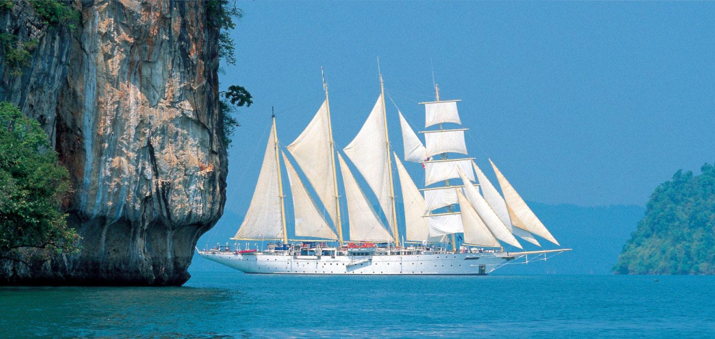home_schiffe_03_sailingship_100cabins