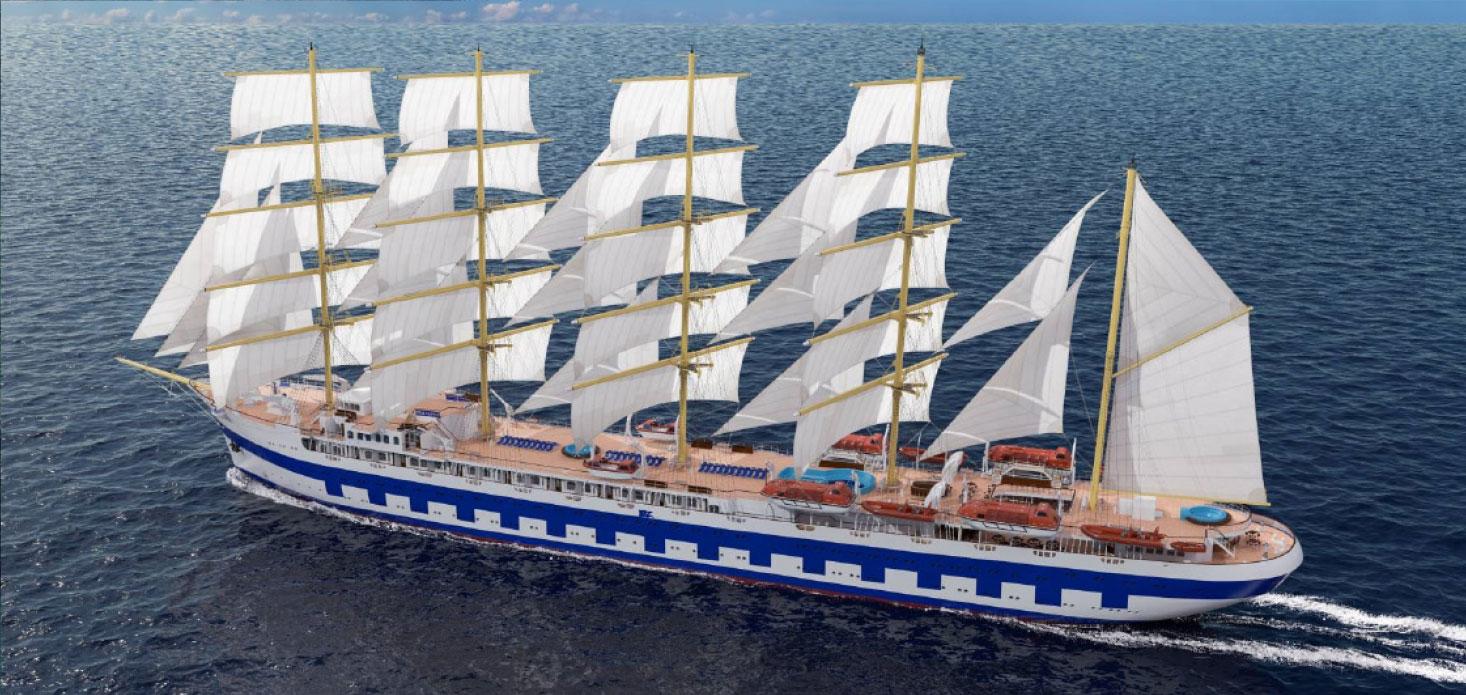 home_schiffe_04_sailingship_180cabins