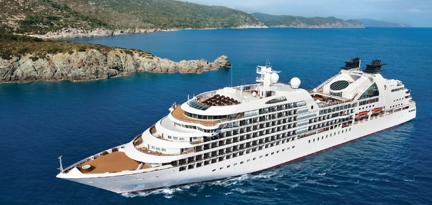 home_schiffe_09_cruiseship_250cabins