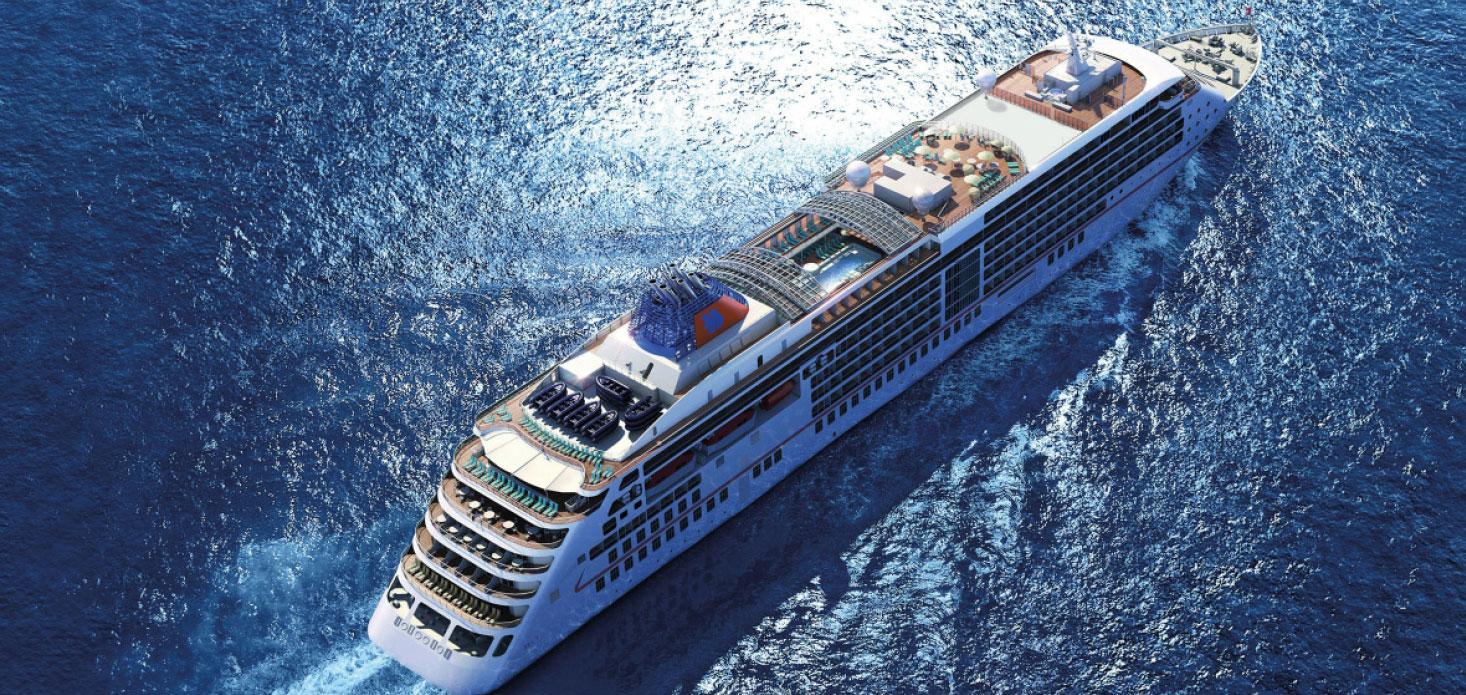 home_schiffe_10_cruiseship_300cabins