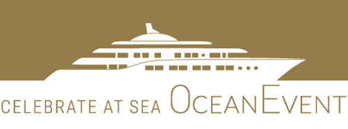OceanEvent – Private Cruise Events