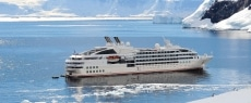 OceanEvent im Interview mit der Welt am Sonntag - Kreuzfahrtschiff chartern