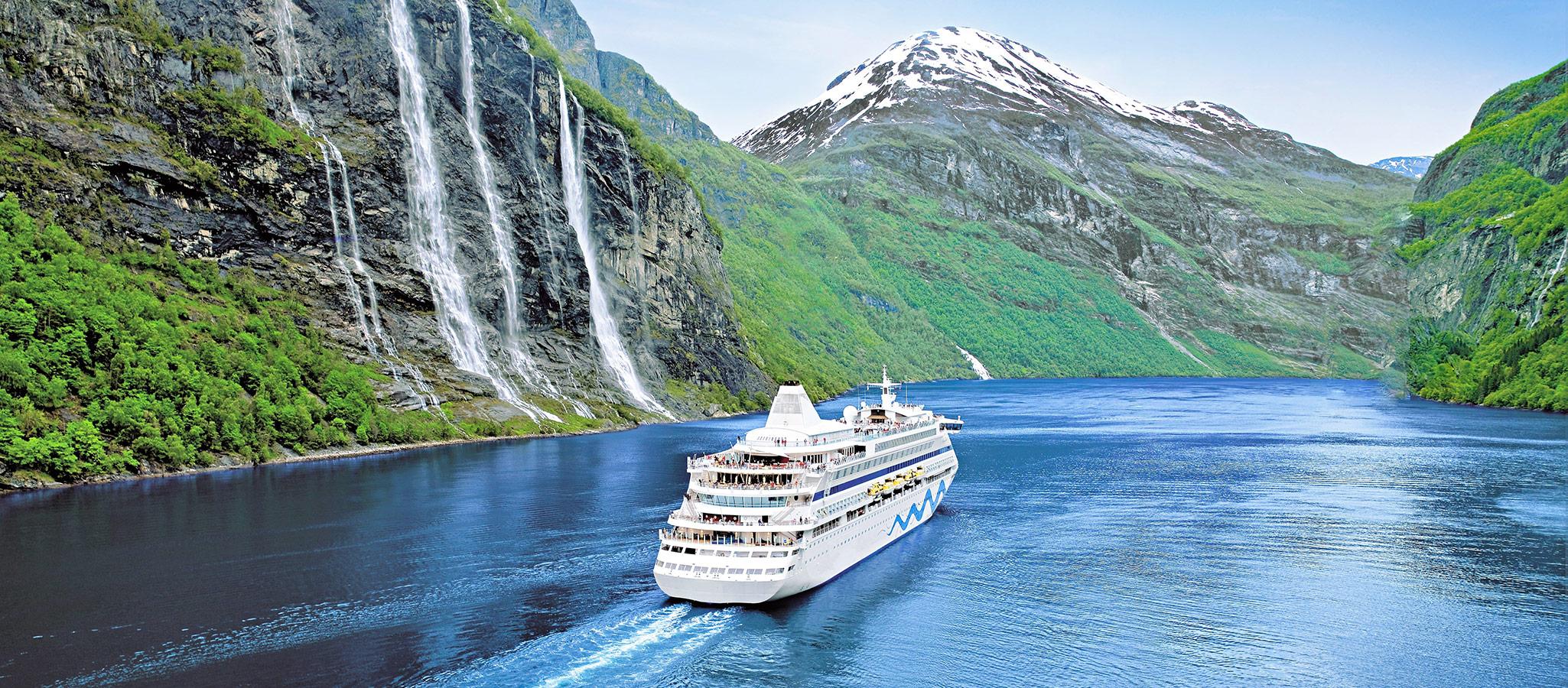 Unter den Kreuzfahrtschiffen mit Kapazitäten bis 1200 Passagieren finden sich etliche mit spezieller Zertifizierung als Konferenzschiff.