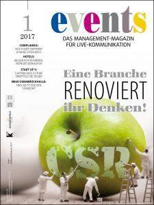 OceanEvent_EventsMagazine_Großsegler