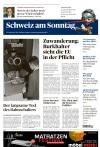 setwidth100-oceanevent-deckblatt-schweiz-am-sonntag