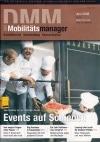 SetWidth100-OceanEvent-Der-Mobilitaets-Manager-6.2008-cover