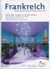 SetWidth100-OceanEvent-Frankreich-Meeting-Destination-11.2010-cover
