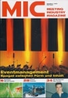 SetWidth100-OceanEvent-MIC-1.2012-cover