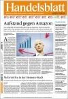 SetWidth100-OceanEvent-handelsblatt-30.10-cover