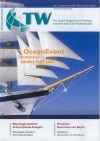 SetWidth100-OceanEvent-tagungswirtschaft-9.2009-cover