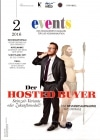 events-magazine-2-2016
