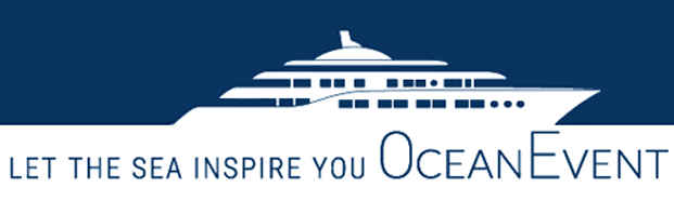 OceanEvent – Corporate Cruise Events