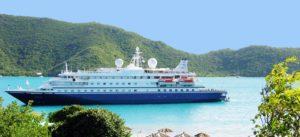 Karibik-Charter_SeaDream_OceanEvent