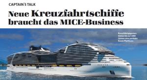 OceanEvent-Kolumne_Neue-Kreuzfahrtschiffe-für-das-Mice-Business