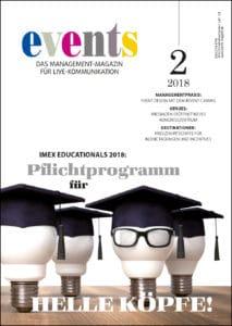 OceanEvent-Kolumne-Events Magazine