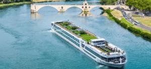 OceanEvent_Flusskreuzfahrtschiff