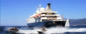 OceanEvent_Cruiseship_for_charter_110_pax