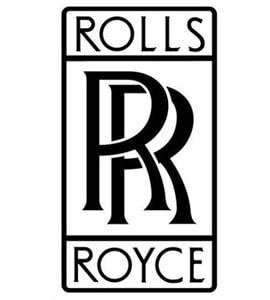 Rolls-Royce-Logo-web1