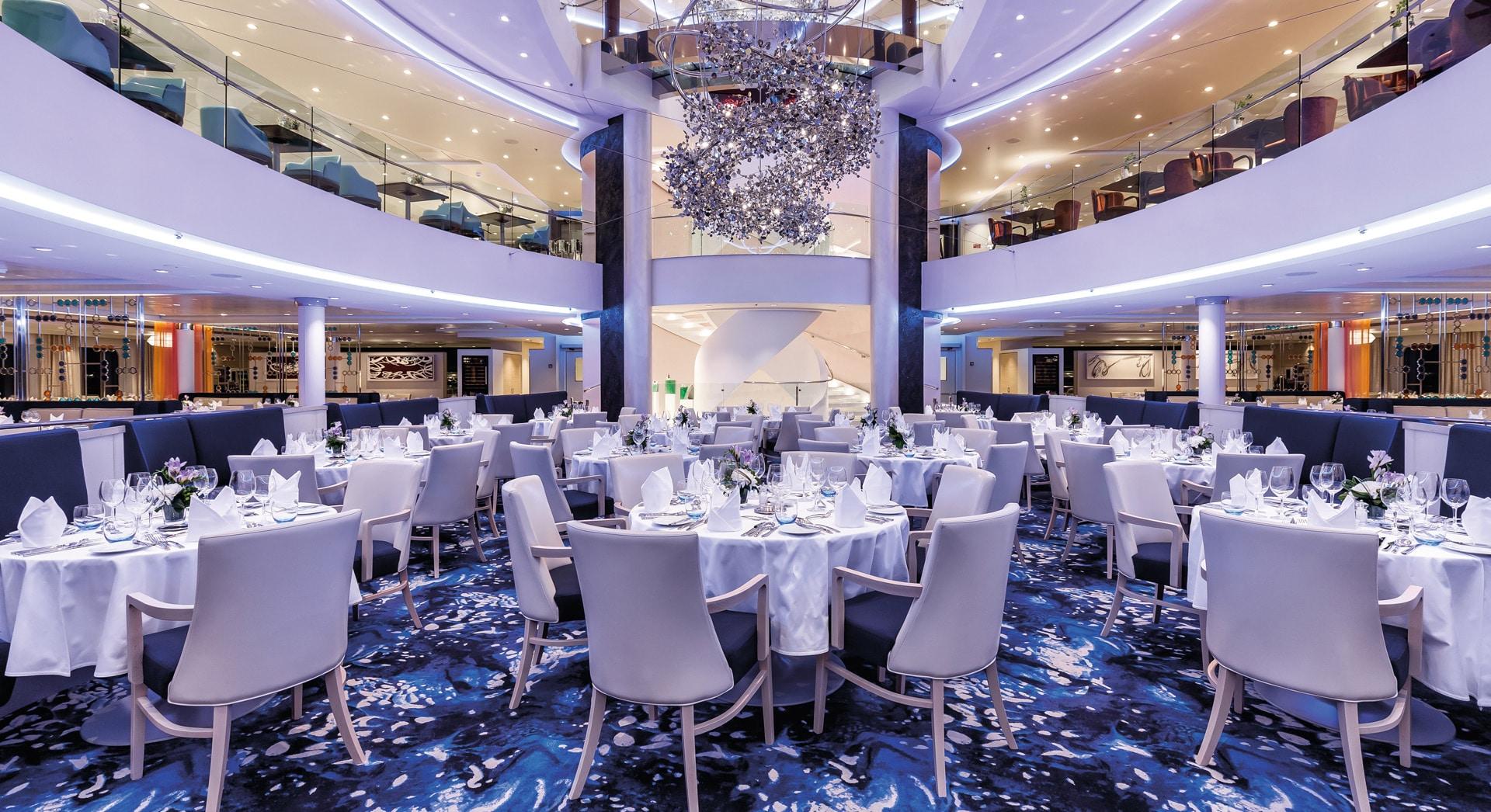 Event Schiff chartern